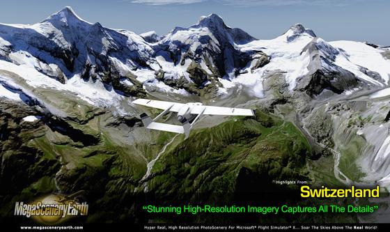 MSE-Switzerland2-560.jpg